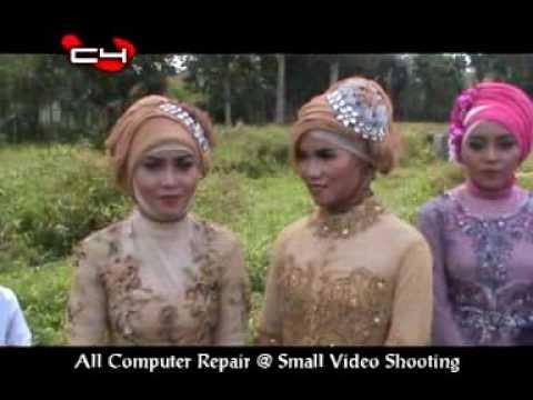 01.KIRAP TUMPENG JEMBER, Kulon Feat C4,Peringatan Maulid Nabi Muhammad SAW