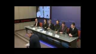 Реабилитация наркозависимых и НАРЦ(, 2012-12-04T12:42:12.000Z)