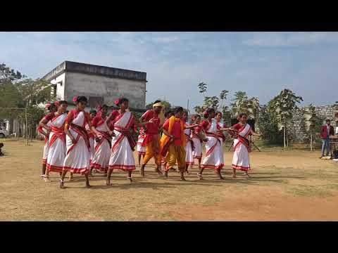 Dhain  hamar Chotanagpur