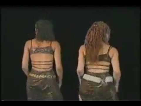 kuduro zouk em BENGUELA Angola (Group dances KANDIMBA)