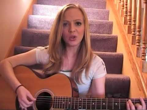 ** Forget You ** Cee Lo Green * Cover By Madilyn Bailey * Interactive YouTube Keyboard