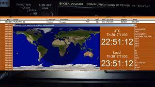 Video PBS Pyongyang Pansong,2017 November30, 22:51 UTC , 6400 kHz download MP3, 3GP, MP4, WEBM, AVI, FLV Juni 2018