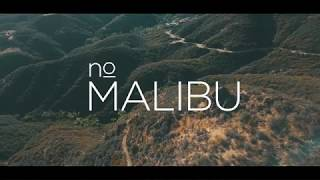 Exploring North Malibu PCH | DJI Mavic Pro | 4K