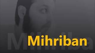 Cukur Mihriban By Musa Eroğlu - (English translation) Video