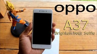Top 10 Tips & Tricks Oppo A37 You Need To Know In This Video We Are Sharing Some Best Tips and Trick.