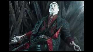 "vuclip Talking Targaryens – King Maegor I (the ""Cruel"")"