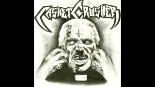 Casket Crusher - Grasping for the Power of Satan