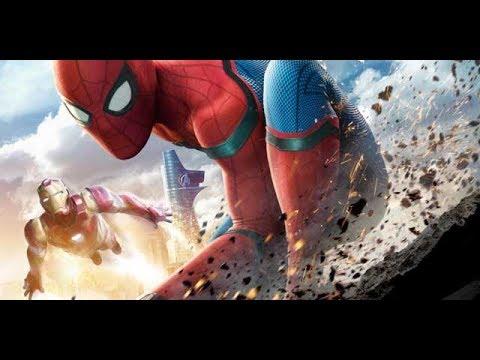 New Action Movies SuperHero Marvel - Best...