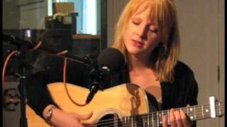 "Laura Marling ""Don"