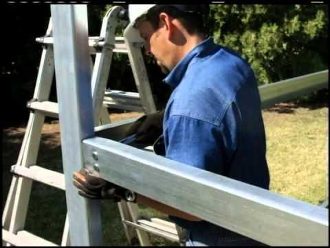 DIY Greenhouse Installation Video: Chapter 1 | Mueller, Inc