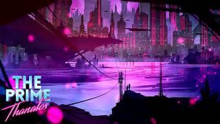 SWIM - Jade Dreamscape