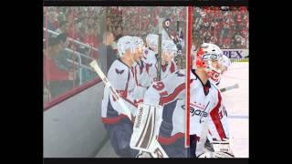 NHL 2004 [Rebuilt Mod]