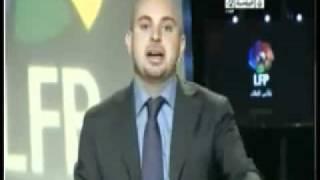 اهداف مبارات برشلونة و ريال بيتيس barca vs real betis 3-1