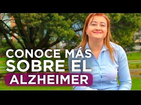 cómo-identificar-la-demencia-o-el-alzheimer