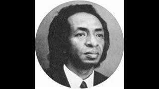 Freddy Ranairson Raozy manambaka raozy