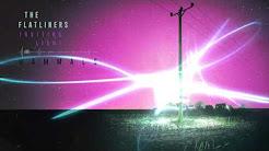 The Flatliners - Inviting Light (Album Stream)