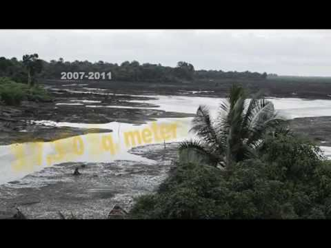 Community Role In Ogoni Clean-Up