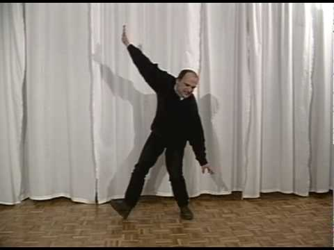 christian ide hintze, 1994: f