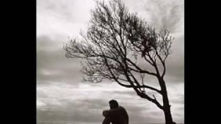 ODIA FILM SONG(SAMAR ,SALIM,SIMON)
