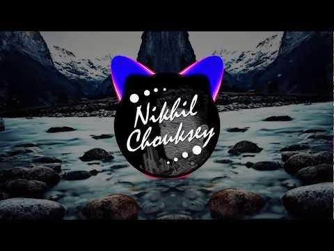forever---nikhil-&-abhay