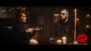 Bedoes & Lanek - Chrome Hearts /