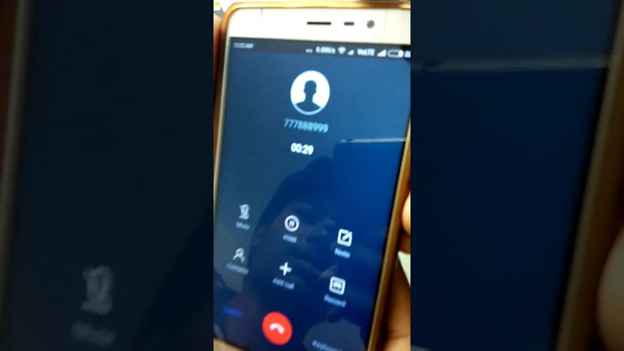 777888999 call