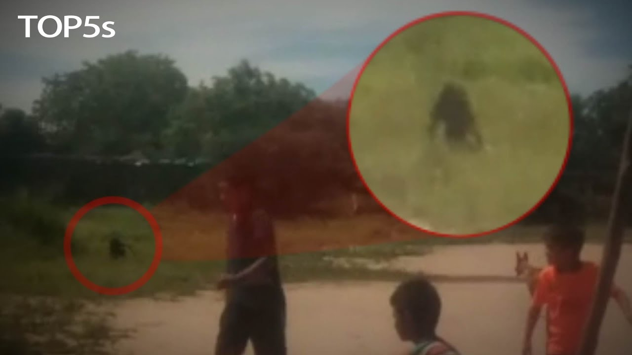 5-creepy-incredibly-mysterious-videos-that-need-an-explanation