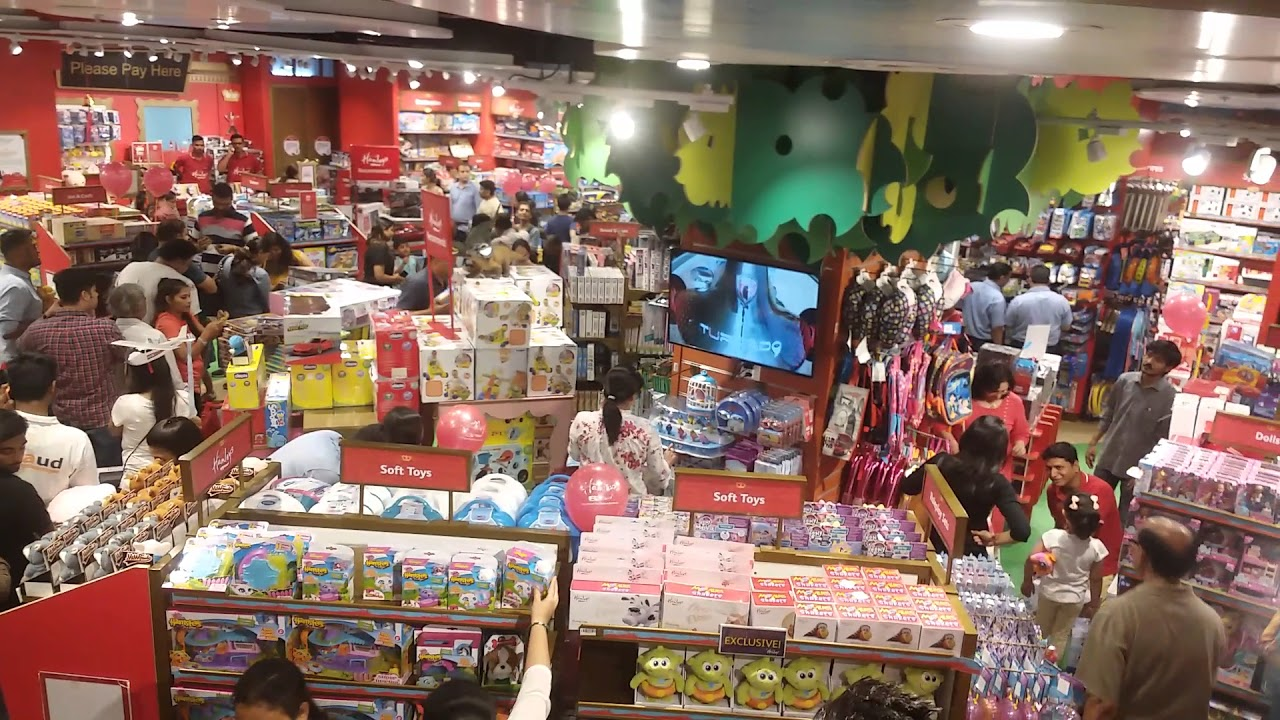 Empire Discount is a wholesale supplier of NEW toy closeouts, value priced toys and school supplies from leading manufacturers such as Mattel, Fisher Price, Hasbro, Playskool, Bandai, and more.