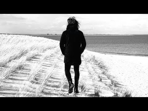 Michael Schulte - You Let Me Walk Alone (Tłumaczenie PL ©)