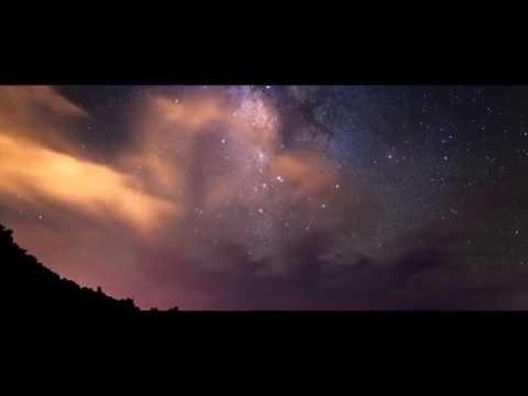 Planet beautiful than earth..OFFICIAL NASA. - YouTube