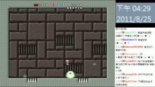 魯蛋玩Ts Mario P8 (́◕◞౪◟◕‵)