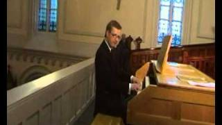 Felix Mendelssohn-Bartholdy War March of the Priests YouTube Thumbnail