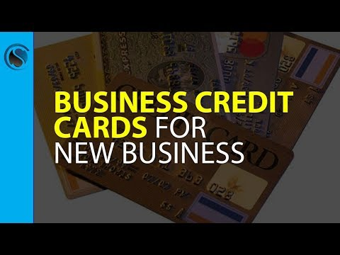 How to Get a Business Line of Credit for New Business