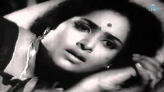 Engal Kula Deivam Tamil Full Movie : Muthuraman, K R Vijaya