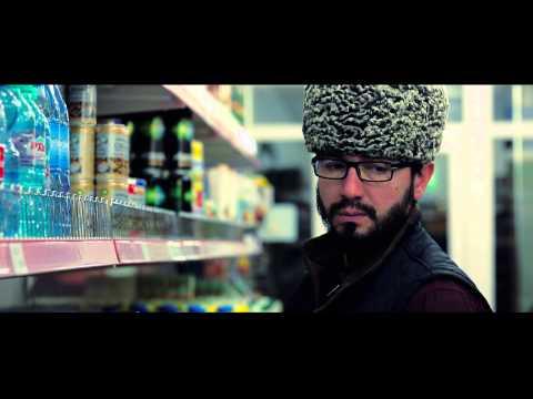 Фильм 'Нрав мусульманина' [HD]
