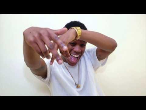 Travi$ Scott - Quintana Feat. Wale             (edited)