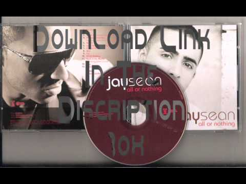 Jay Sean - All Or Nothing Album(Torrent Download Link)