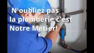 Plombier Paris 19(Votre entreprise de plomberie dans la capitale 18 se déplace pour toutes travaux courants réalisés à des prix très analysés et tous travaux surprenants pareils ..., 2016-10-31T15:29:56.000Z)