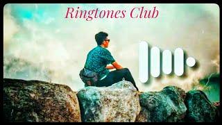 Best english songs 2019 | new ringtone ringtones club ringtone...