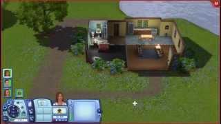 Lets play Sims 3 Изысканная спальня#2 серия. Обставляем дом.(Вступайте в Вконтакте в группу http://vk.com/club77434462 Свои вопросы и мнение что изменить пишите в личку http://vk.com/id267331..., 2014-09-26T19:44:01.000Z)