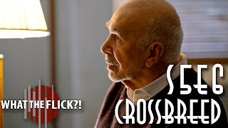 "The Americans Season 5, Episode 6 ""Crossbreed"" Review"
