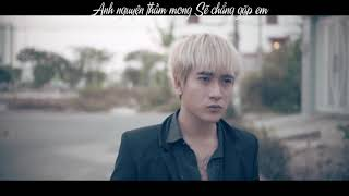 TỪNG CHO NHAU - ĐƯỜNG HƯNG (Yong Bao Ni Li Qu) Nhạc Hoa Lời Việt
