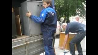 Офисный переезд 2.avi(, 2013-01-24T14:11:28.000Z)