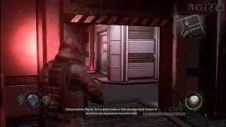 Resident Evil: Operation Raccoon City Pc Parte 1 HD Español