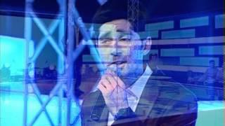 Ferid Quliyev -  Damla Damla (super Turkish slow music)