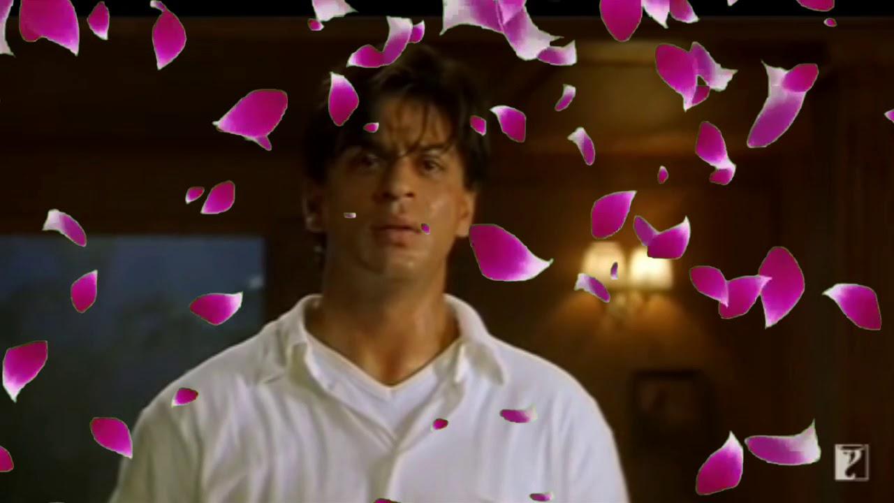 Download Shahrukh Khan best dialogue | Heart touching | WhatsApp status Video |