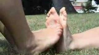 Footsie Comparison 1