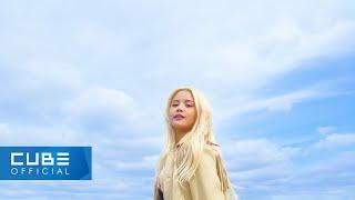 Download 손(SORN) - 'RUN' Official Music Video