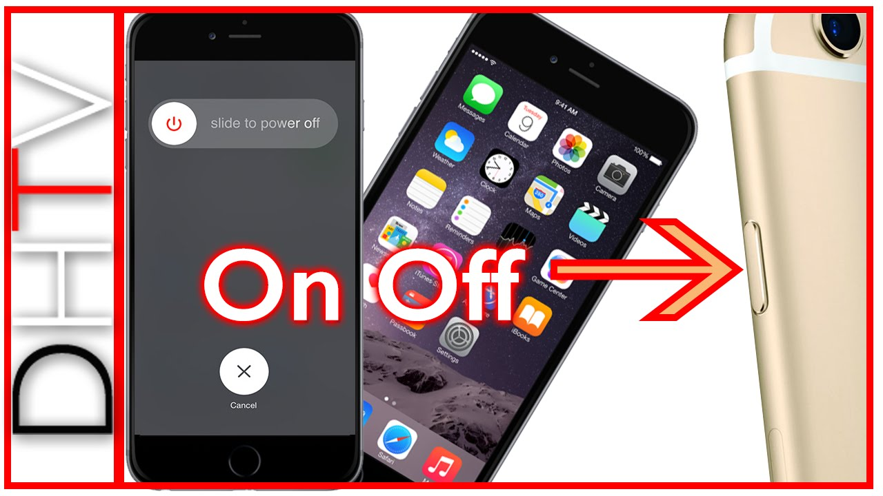 how to turn iphone off how to turn on iphone 6s amp 6s plus how to turn 17269