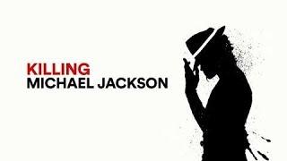 """في ذكرى وفاته العاشرة... رجال شرطة يكشفون عن """"حالة غريبة"""" لجثة مايكل جاكسون عندما عثروا عليها"""